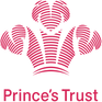 1200px-The_Prince's_Trust.svg.png