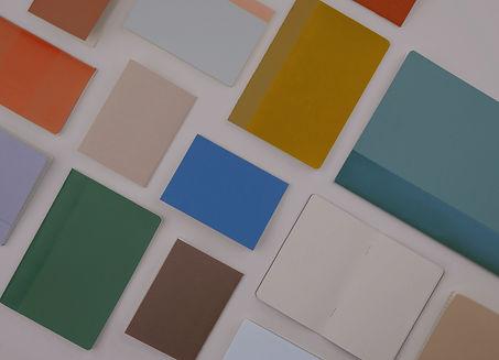 Colorful%252520Notebooks_edited_edited_e
