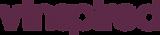 vinspired-logo.png