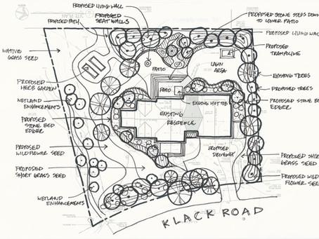 Understanding the Neils Lunceford Design Process