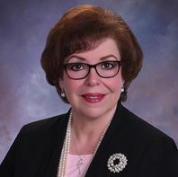 Dr. Sylvia Guerra Rios