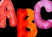 DfE Covid-19 update 23.03.21