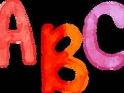 Fiske School Basics (ABCs)