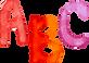 武蔵野市 療育 お問い合わせ 児童発達支援教室 吉祥寺 発達障害 ADHD 求人 保育士 児童発達支援管理責任者 障がい 子供 心配 3歳児健診 LD 学習障がい 自閉症スペクトラム