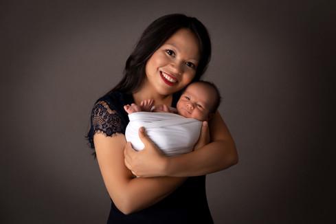 Babyfotografie bonn, Familienfotografie köln,