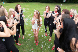 Taufe, Event, JGA, Hochzeitsfotografie in Troisdorf