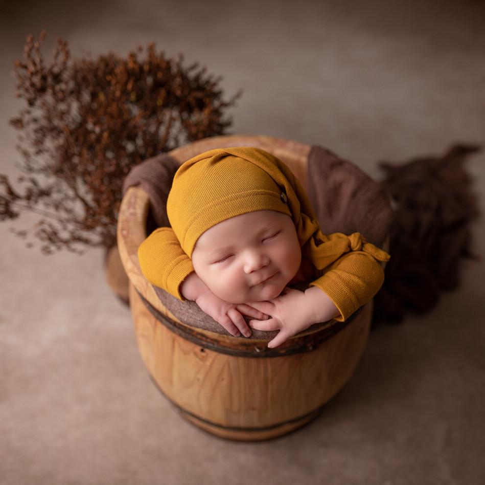 baby fotograf siegburg