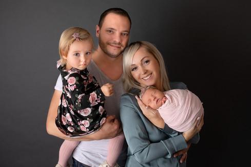 Babyfotografie in troisdorf