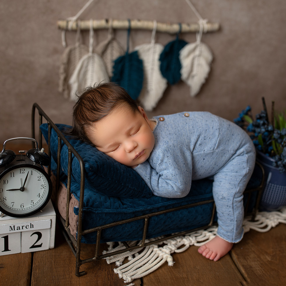 Baby foto gummersbach