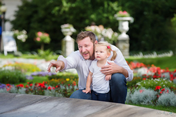 Familie Fotografie und Generationen Fotografie in Troisdorf