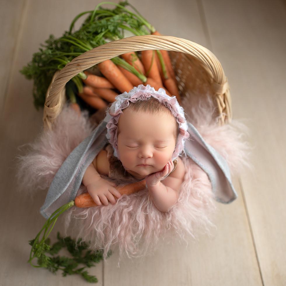 Baby fotograf düsseldorf