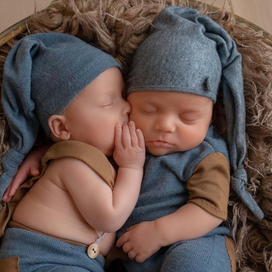 Babyfotografie troisdorf