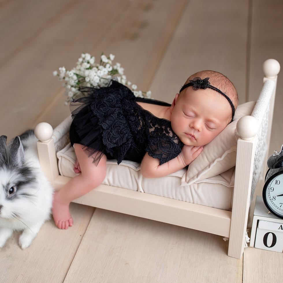 Baby foto bergisch gladbach