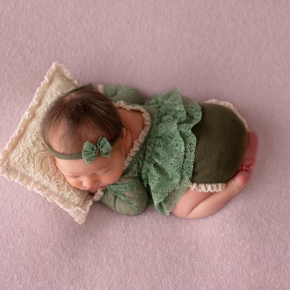Babyshooting siegburg