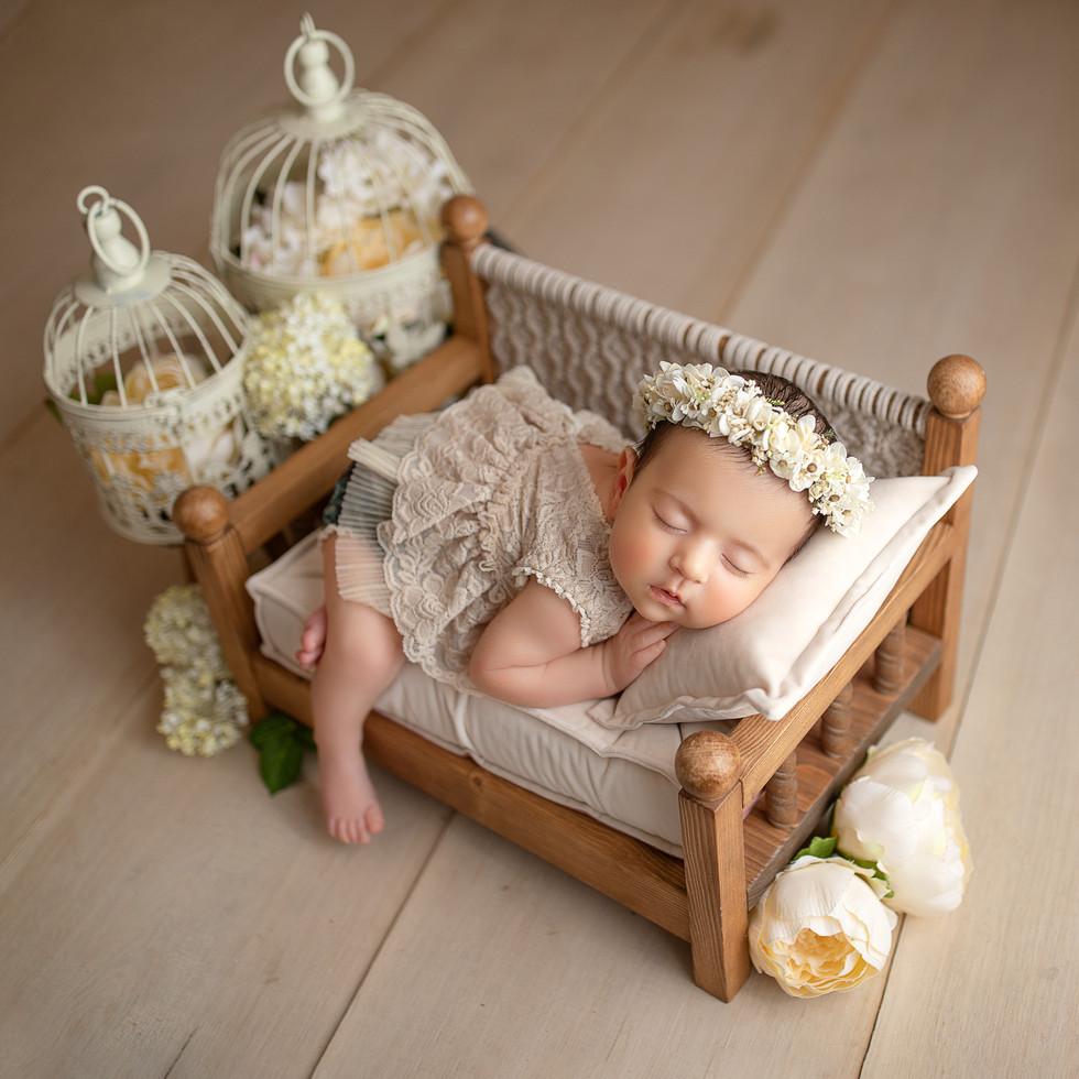 Baby fotograf bergisch gladbach