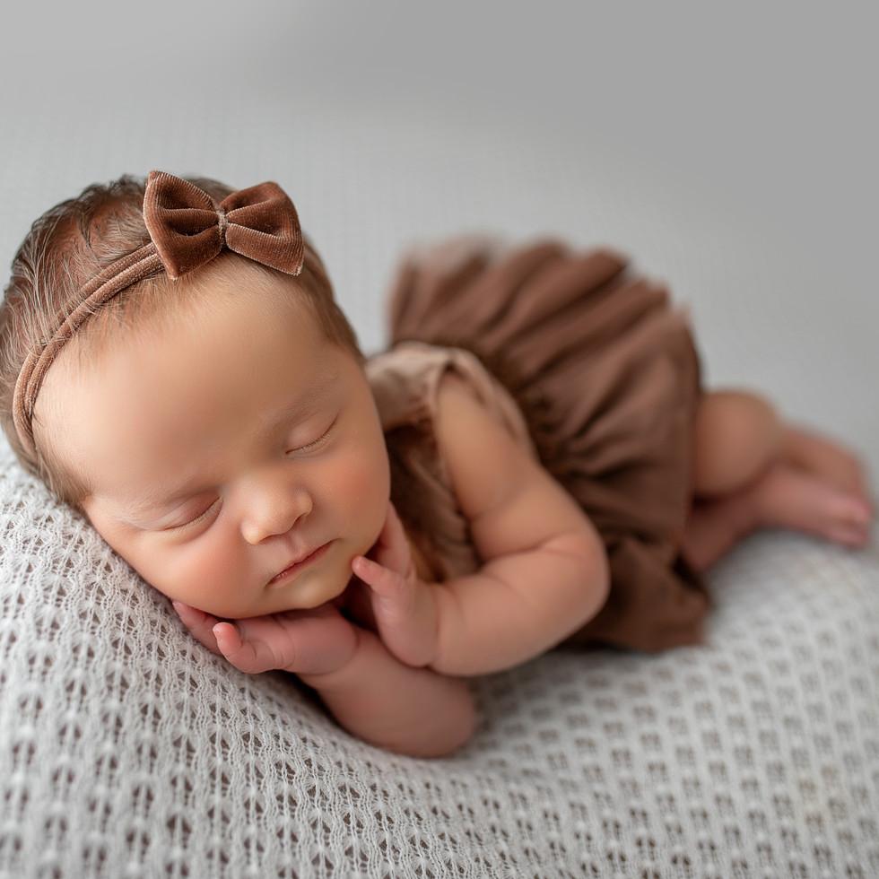 Baby fotograf königswinter