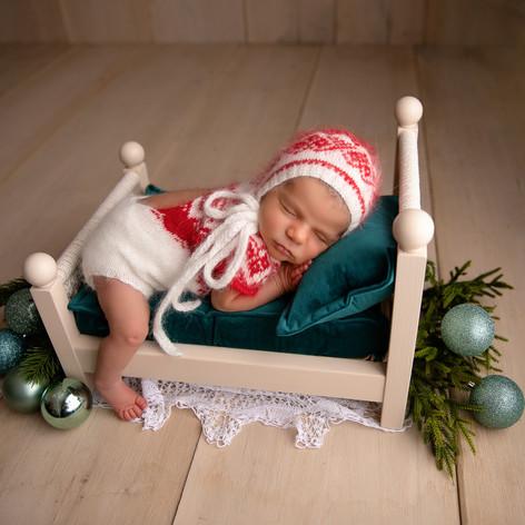 newborn fotograf köln
