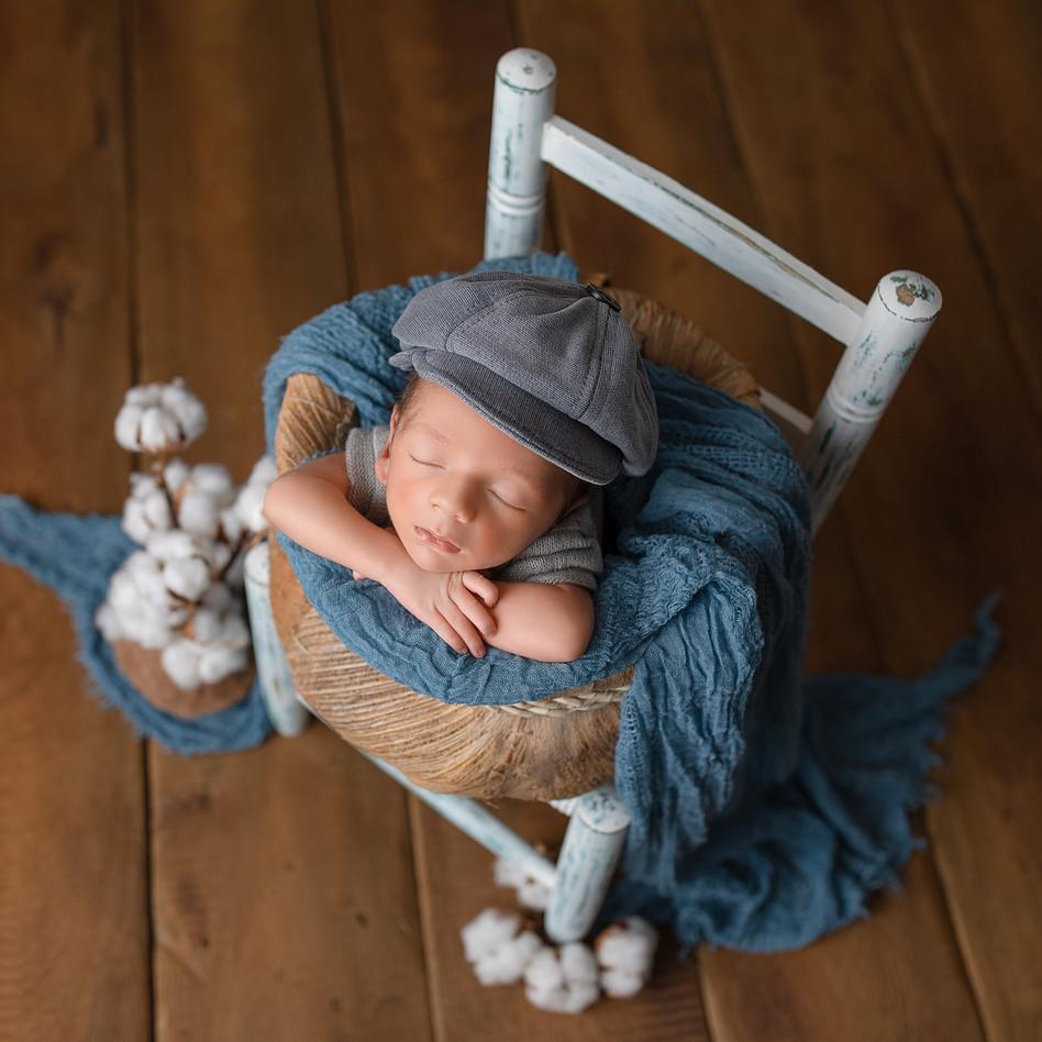 baby fotograf nrw