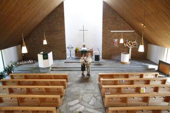 Taufe, Event, Hochzeitsfotografie in Troisdorf
