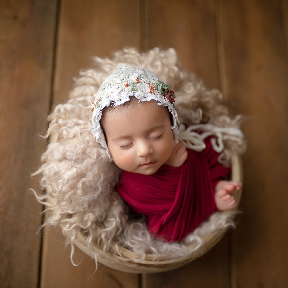 Baby fotograf bonn