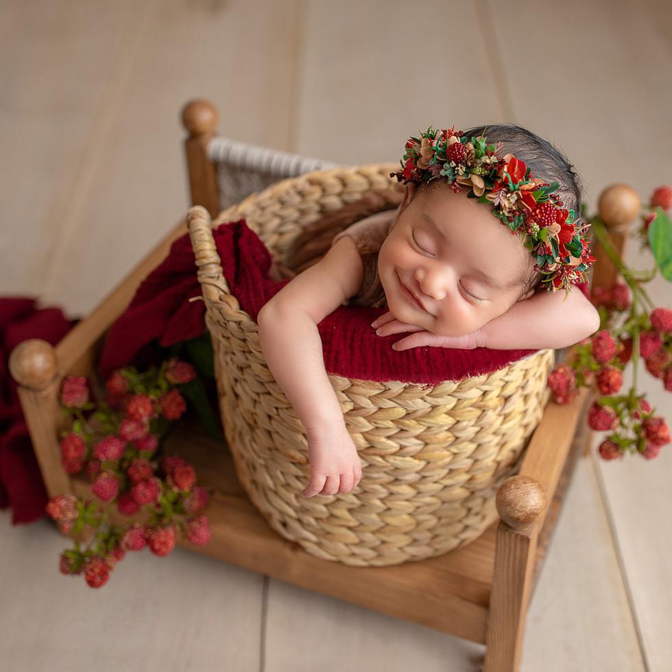 Baby fotograf köln