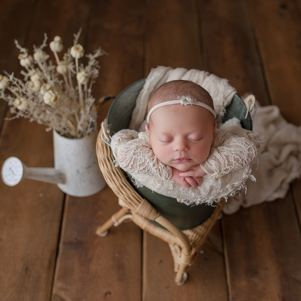 Baby foto koblenz