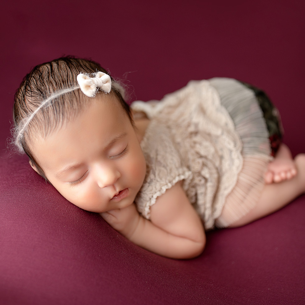 Baby fotograf köln porz