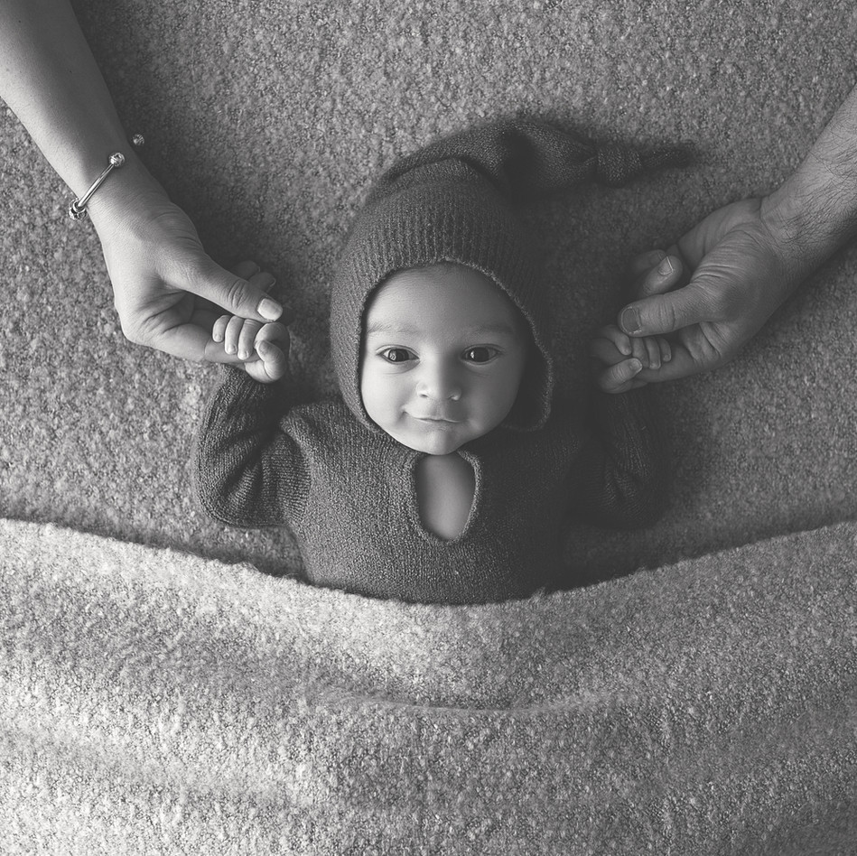 baby fotgraf köln