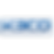 Логотип_готово_квадрат.png