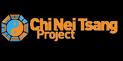 cnt_logo_title_sizechange.png