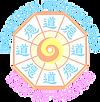 UHT-logo01_edited.png