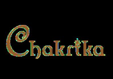 Chakrika_logo_color_edited.png