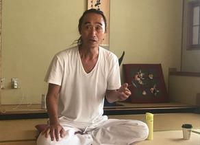 7/12 (日) 7/22 (水) ロータスフラワー 覚醒の味わい with マジュヌ