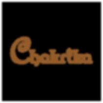 Chakrika_logo_color.png