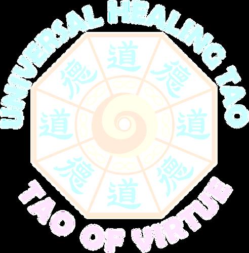 UHT-logo01_edited_edited.png