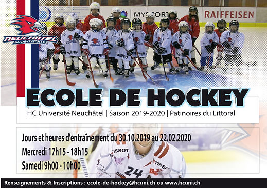 Ecole de hockey reprise 19-20.jpg