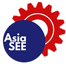 AsiaSEE transparent_edited.png