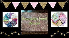 reusable food wraps new.jpg