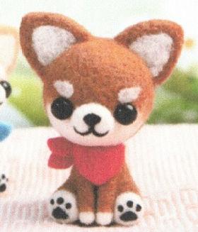Akita Dog.jpg