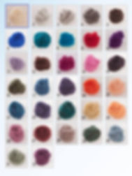 Roving color chart.jpg