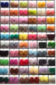 Merino wool 1.jpg