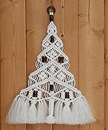 Macrame Christmas Tree.jpg