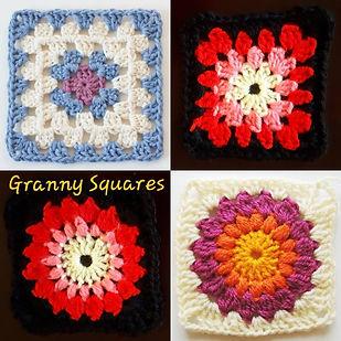 Granny Squares.jpg