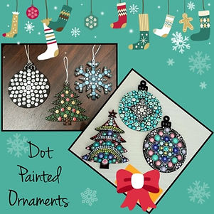 Dot Ornaments2.jpg