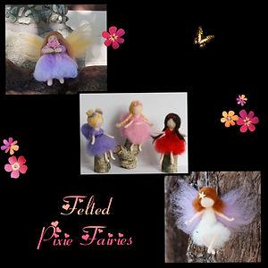 Felted pixie fairies.jpg