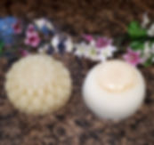 Shampoo and conditioner bars.jpg