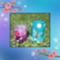 Decoupage vase.jpg