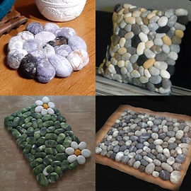 Felted rocks.jpg
