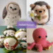 felted animals new.jpg