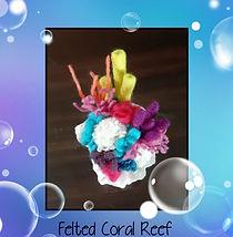 felted coral reef.jpg